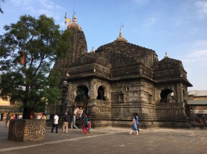 trimbakeshwar-jyotirling19