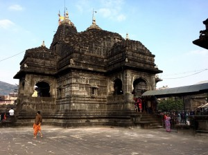 trimbakeshwar-jyotirling22
