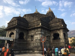 trimbakeshwar-jyotirling25