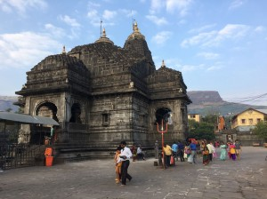 trimbakeshwar-jyotirling27