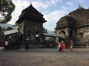 trimbakeshwar-jyotirling29