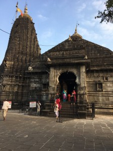 trimbakeshwar-jyotirling32