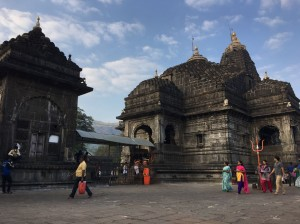 trimbakeshwar-jyotirling6