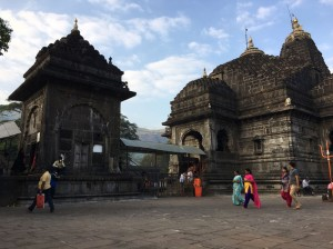 trimbakeshwar-jyotirling7