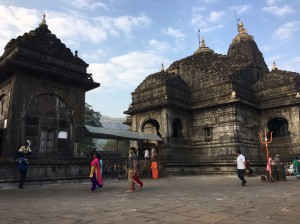 trimbakeshwar-jyotirling9